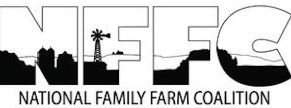 National Family Farm Coalition