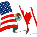 Family Farm Organizations From US, Canada Oppose New NAFTA