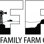 National Family Farm Coalition and Northwest Atlantic Marine Alliance to Share Leadership