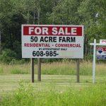 Government Shutdown Threatens Future of Rural America