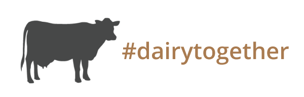 #dairytogether